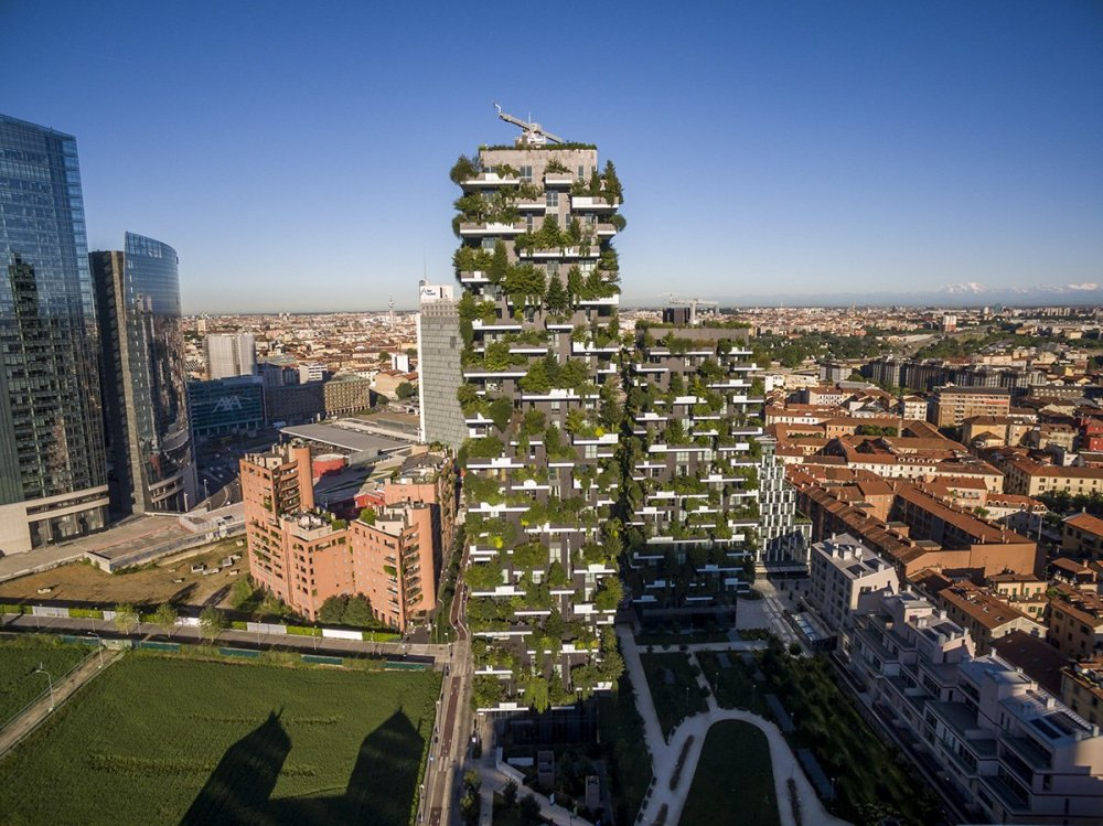the-milan-complex-called-bosco-verticale-was-completed-in-2014