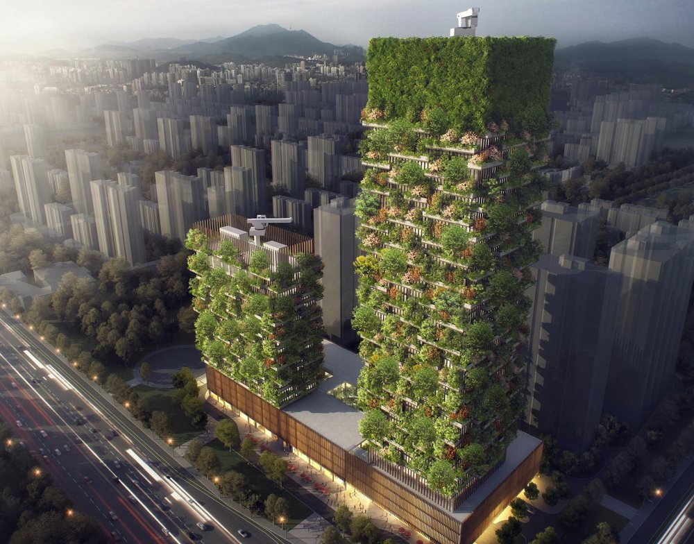 vertical_forest_building_in_nanjing_china