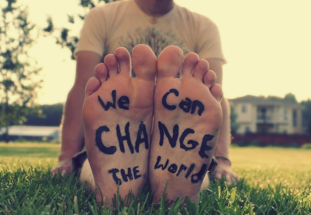 oxfam-we-can-change-the-world1