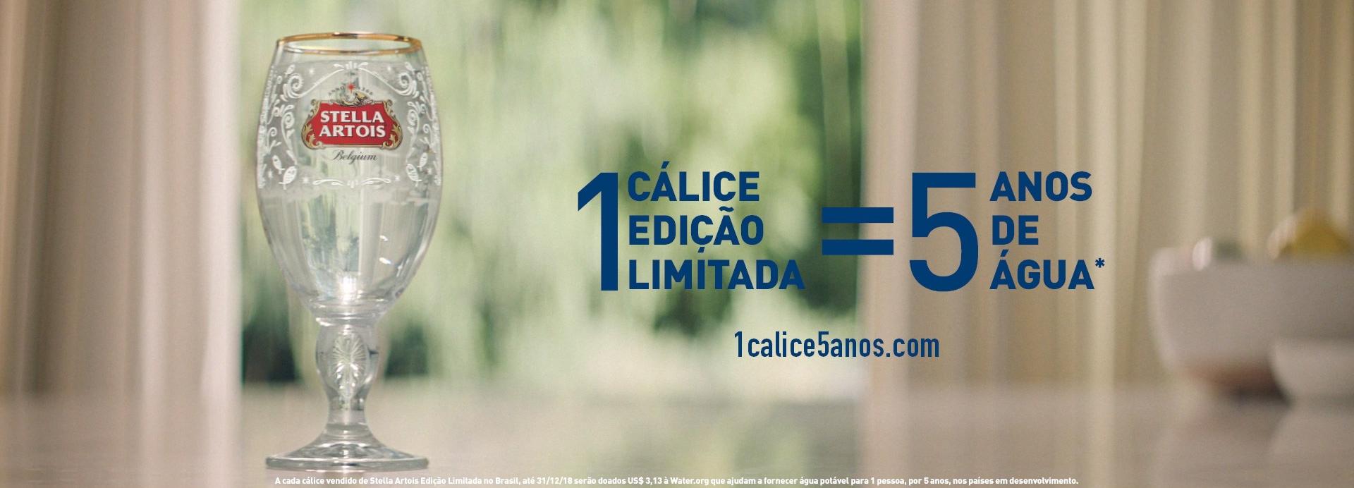 calice5anos.jpg